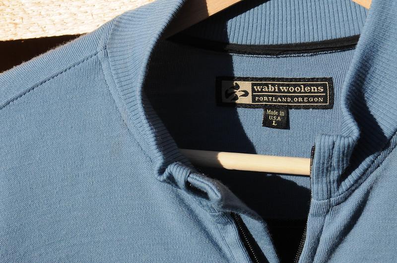 Testing Wabi Woolens jersey -5.jpg