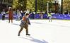 PANDORA Ice Rink 2017