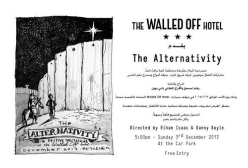 20171204-palestine-play-alternativity-banksy-walled-off