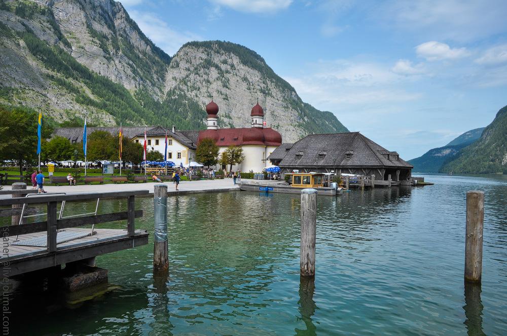 Berchtesgaden-Sep26