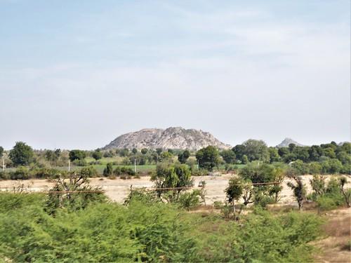 i-jodhpur-mount abu-route  (24)