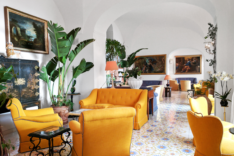 04positano-amalfi-italy-lesirenuse-travel