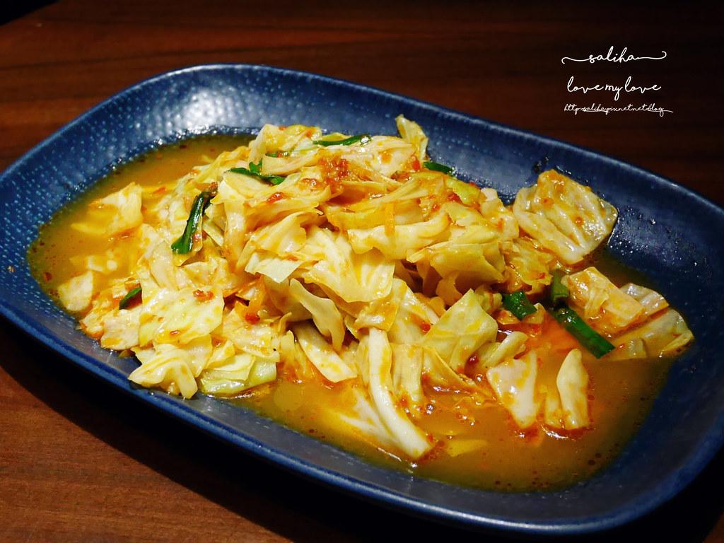 板橋車站附近浪漫餐廳推薦Asia 49亞洲料理 (5)