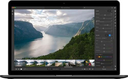 Lightroom Downloader : Adobe facilite le téléchargement de vos fichiers depuis le cloud