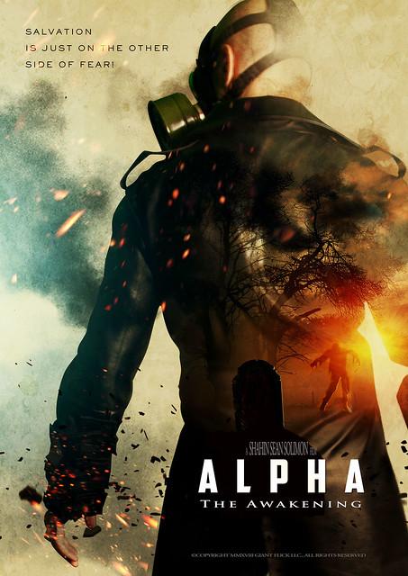 AlphaTheAwakeningPoster