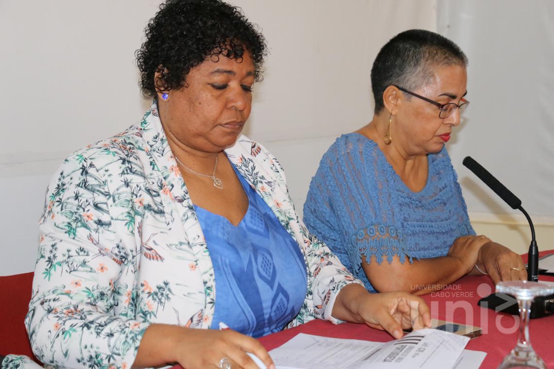 Investigadores nacionais e internacionais debatem o ensino e a aprendizagem de português