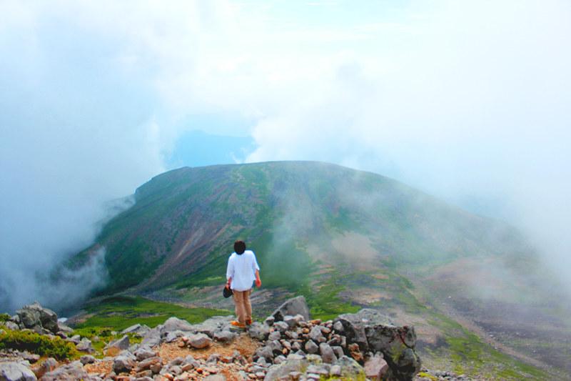 20110815_乗鞍岳_0002