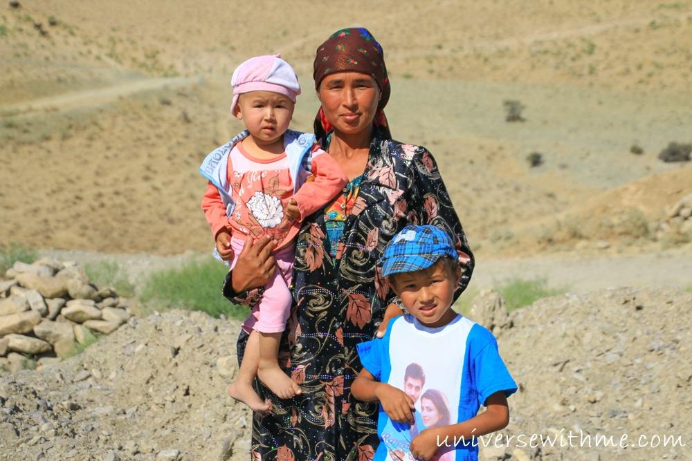 Uzbekistan Travel_068