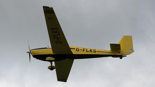 G-FLKS