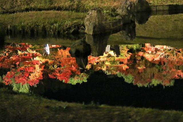 umekouji025