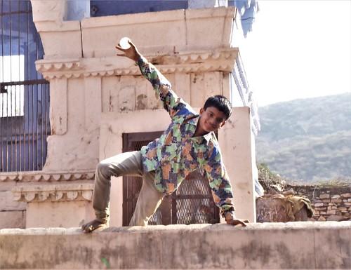 i-bundi 1-Nawal Sagar (18)