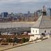 Growing Kazan