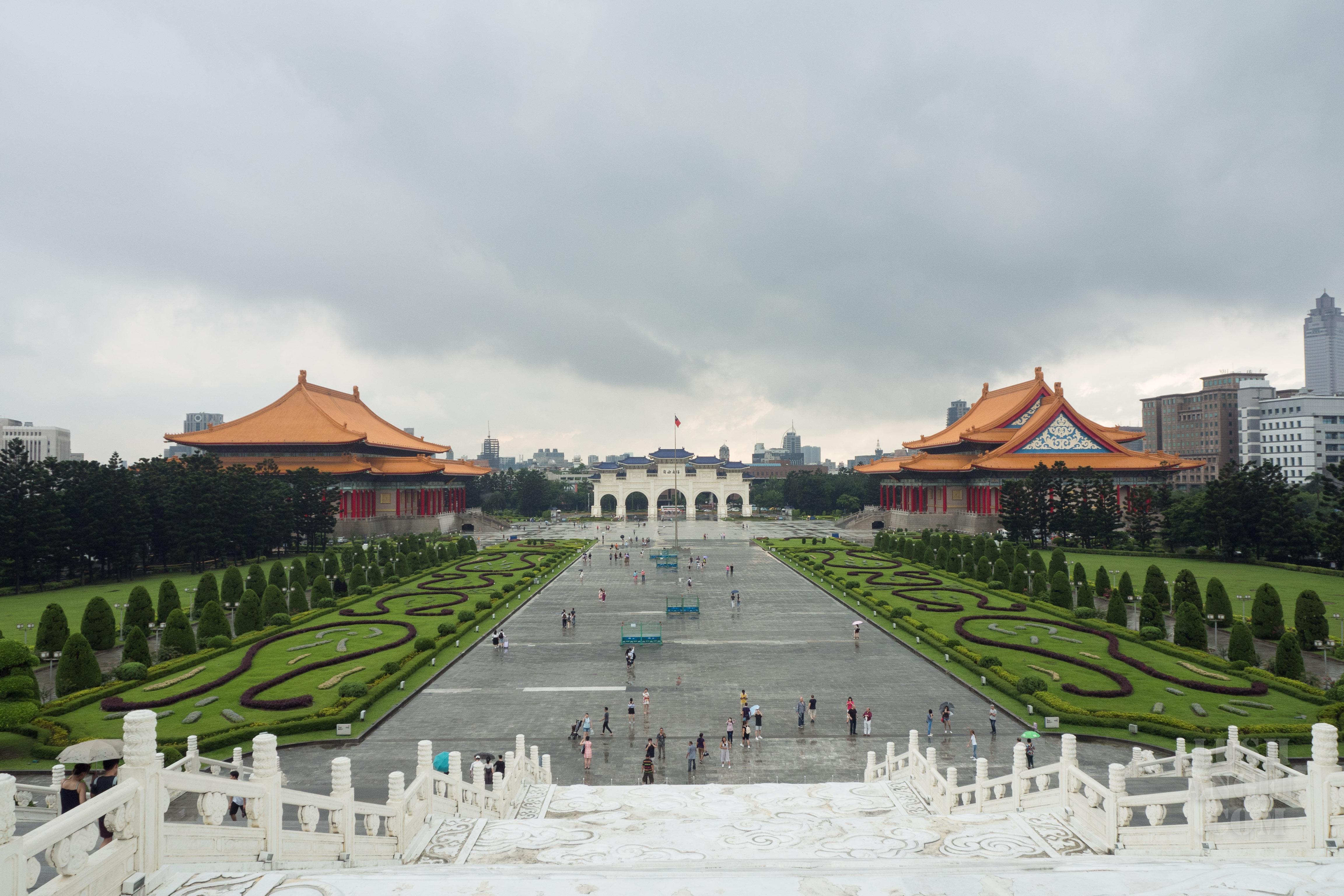 chiang-kai-shek-memorial-hall-taipei