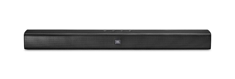 JBL by Harman Soundbar