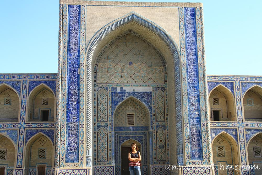 Uzbekistan Travel_012
