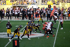 Bengals@Steelers_01