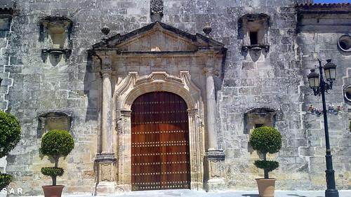 Espera (Cádiz)