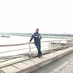 Hà Nội 2017