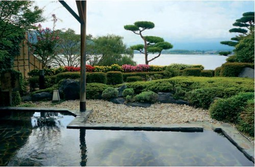 Love Onsen? Read This Guide to Japan's Best Inns and Hot Springs