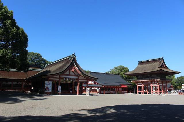 tsushimajinja038