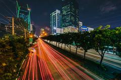 Rachadaphisek Rd, Bangkok, Thailand