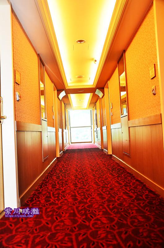 經典飯店-0026
