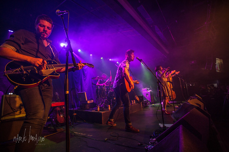 Mark_Loraine_Skinny_Lister_Leadmill_Nov17-12