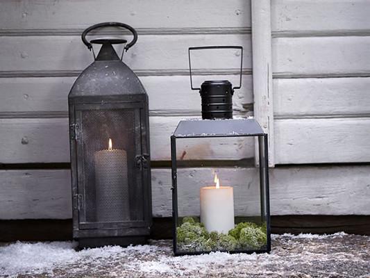 09-christmas-candle