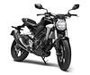 Honda CB 300 R 2018 - 7