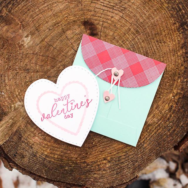 Mini Valentines 4