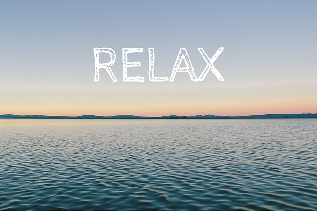 Relax-1