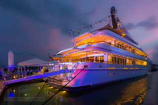 Superyacht Paraffin, 60 meters for 12 guests. XOKA8860s-new