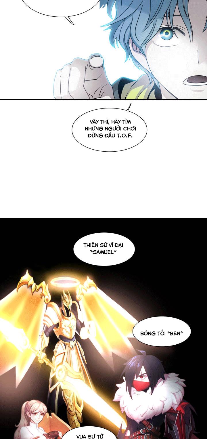 Epic of Gilgamesh trang 34
