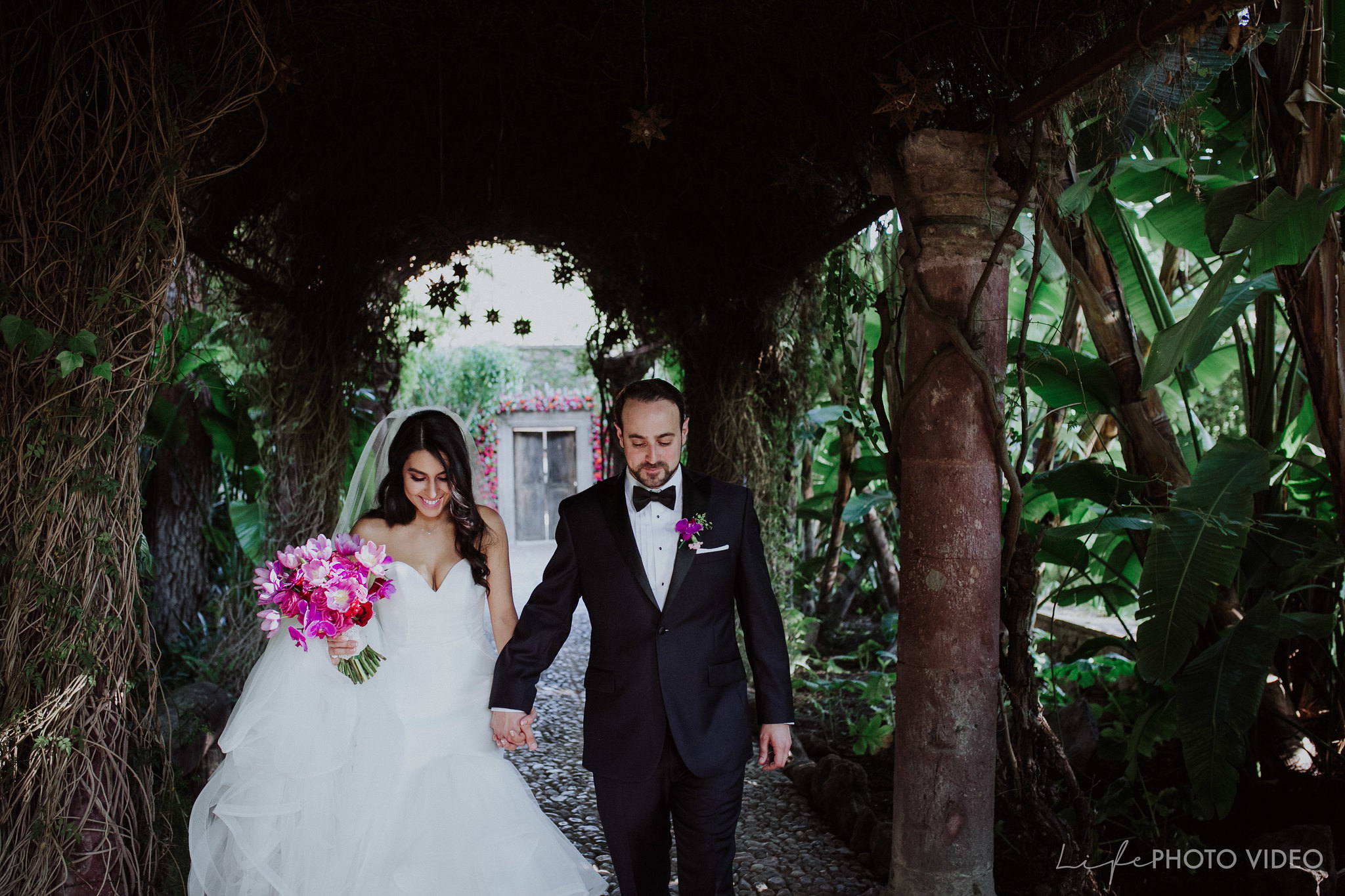 San_Miguel_de_Allende_Wedding_Photographer_0090