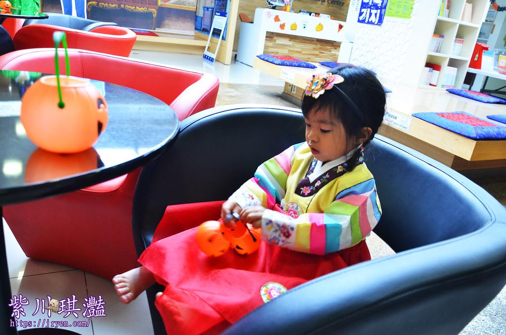 Seoul Global Cultural Center-016