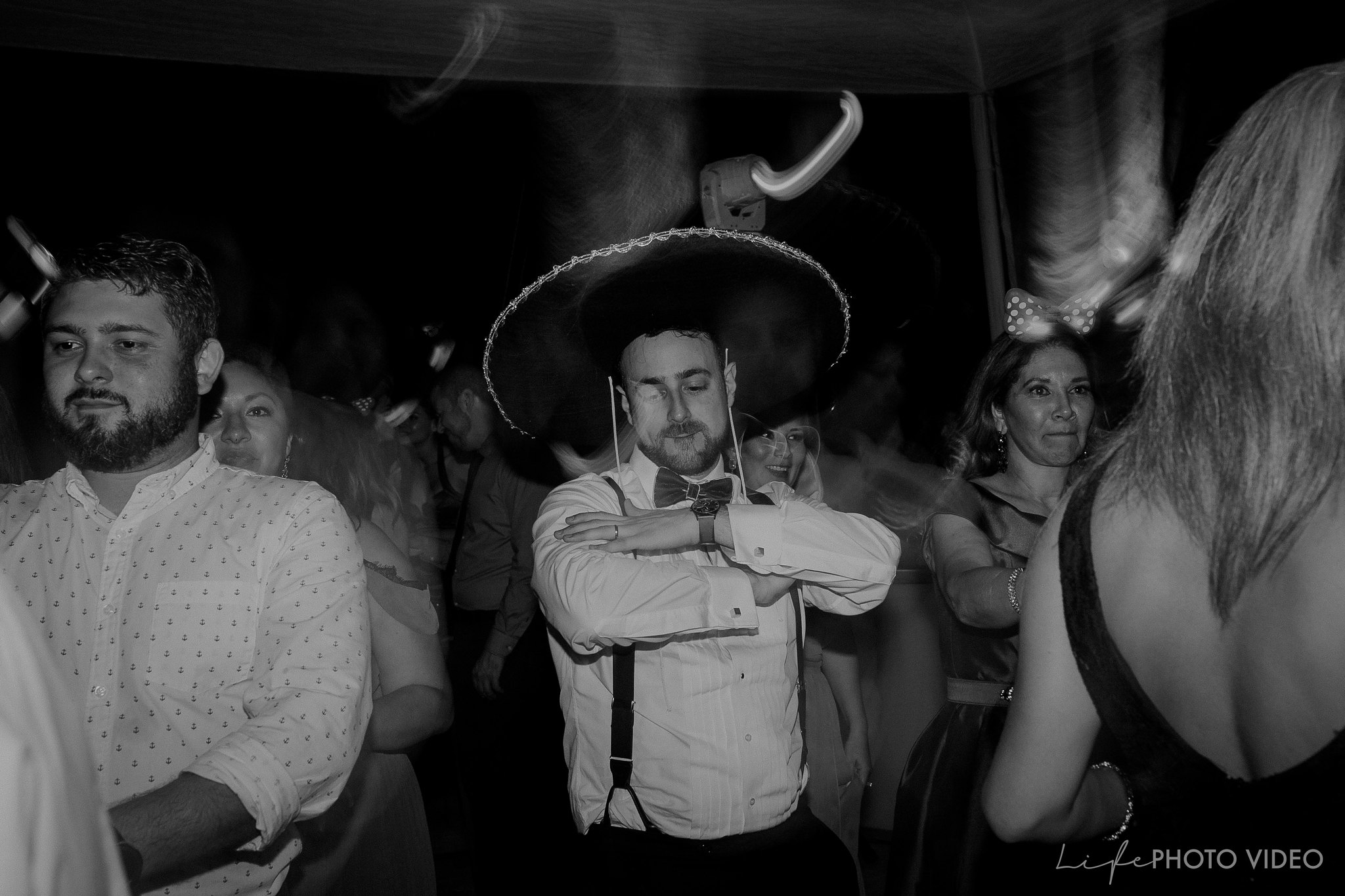 San_Miguel_de_Allende_Wedding_Photographer_0142