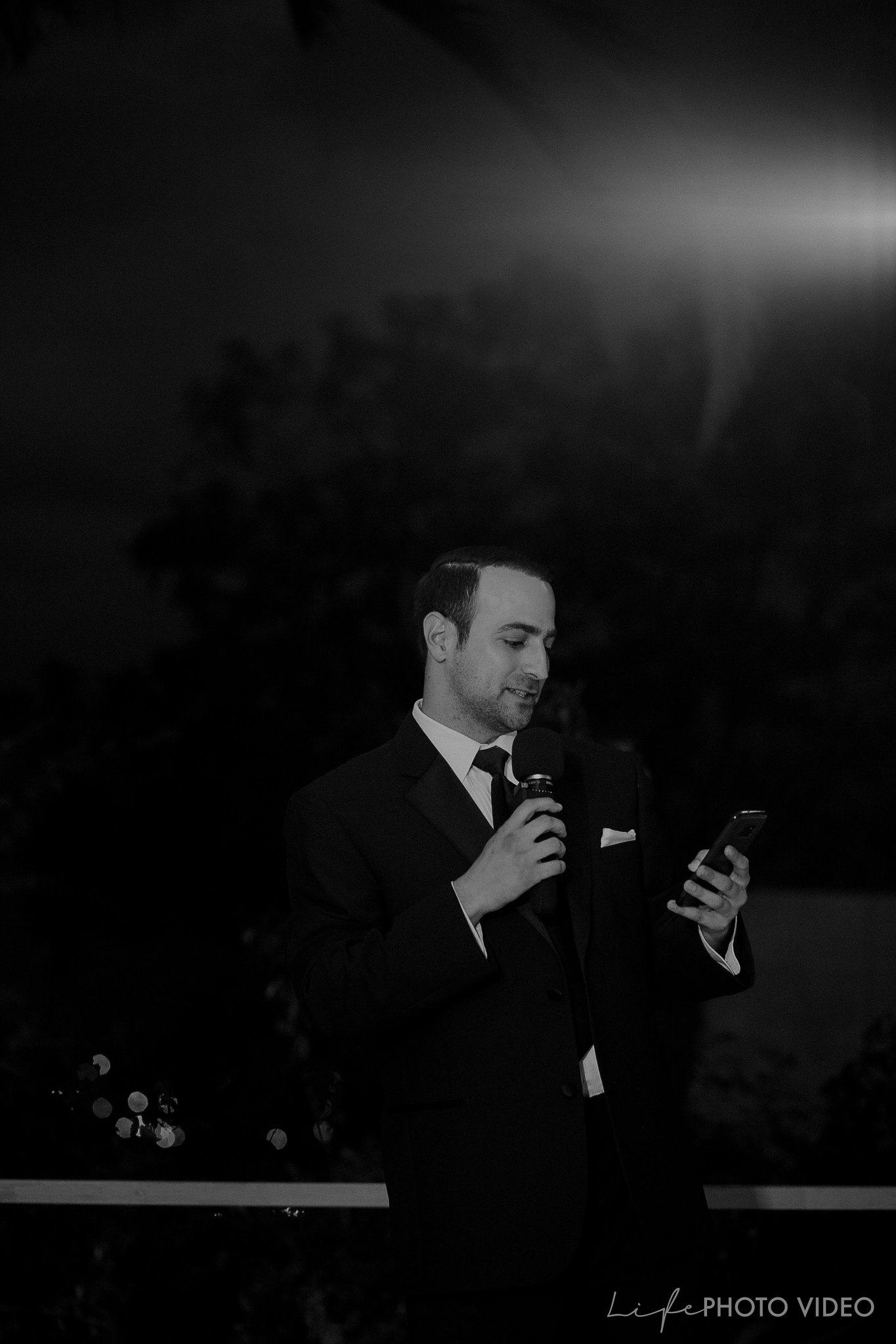 San_Miguel_de_Allende_Wedding_Photographer_0122