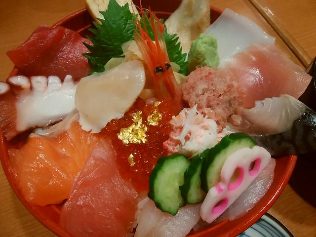 ishikawa-kanazawa-hirai-ichibakanten-kaisen-don-01