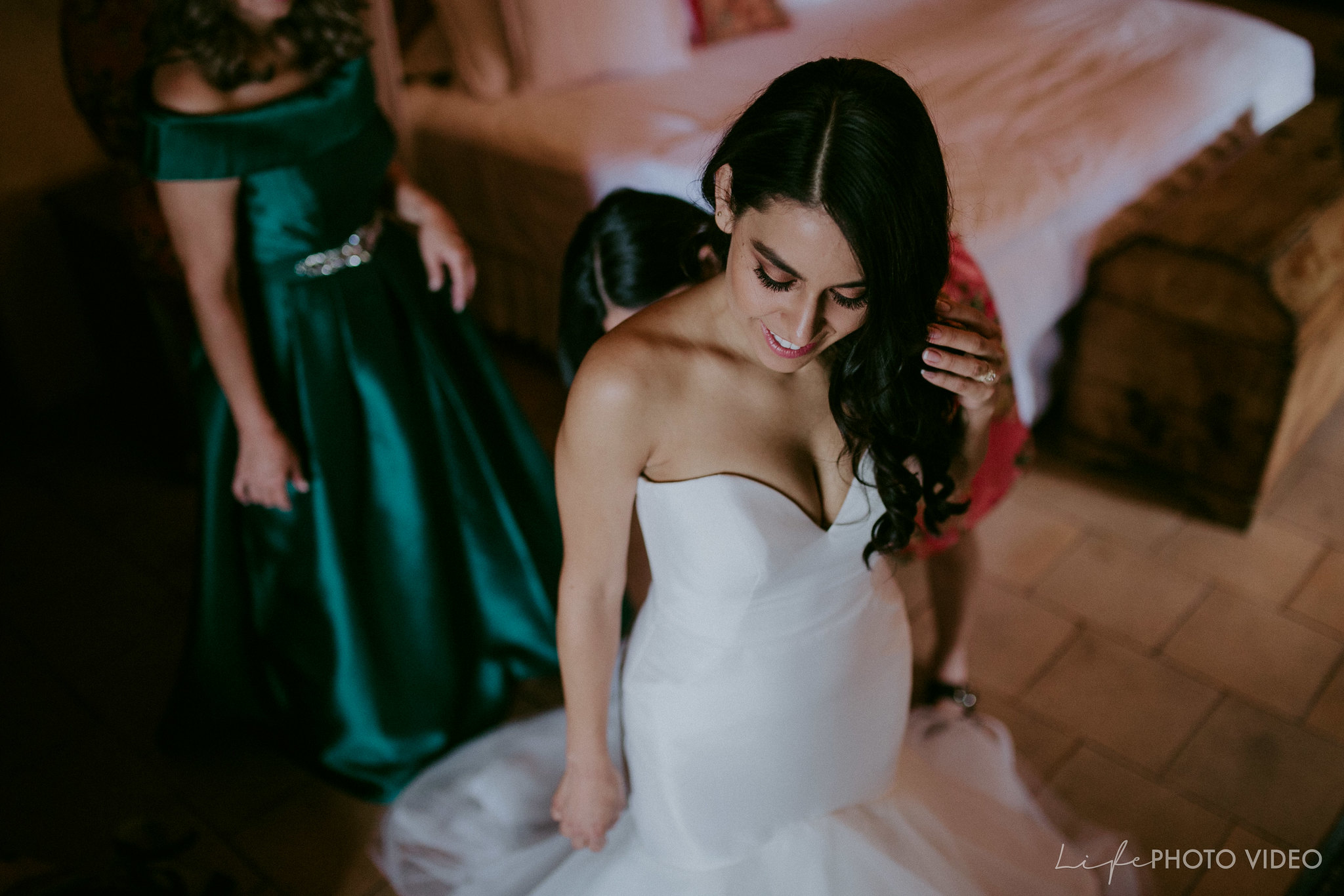 San_Miguel_de_Allende_Wedding_Photographer_0052