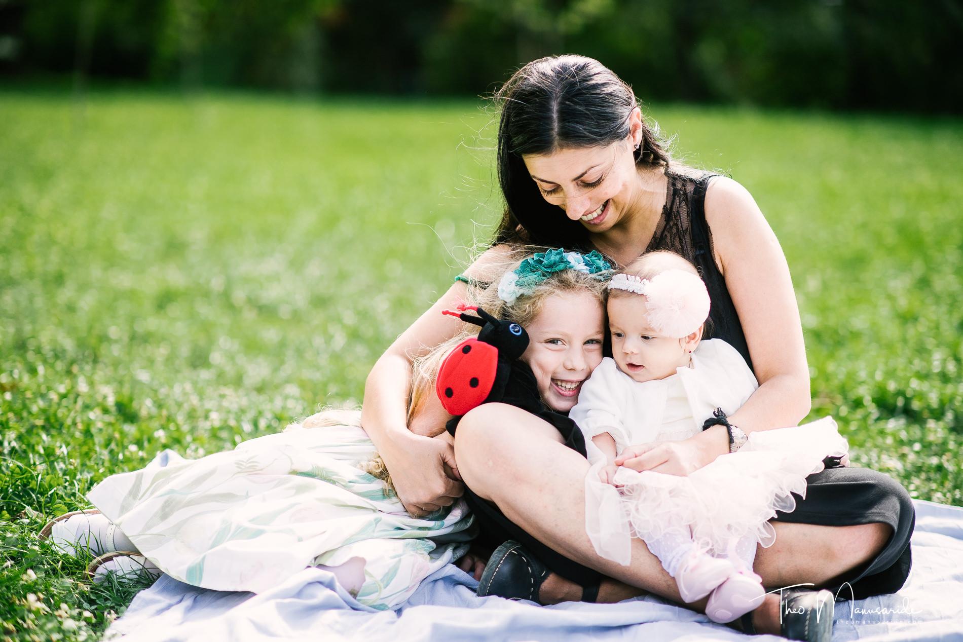 fotograf familie gabi si dan-1
