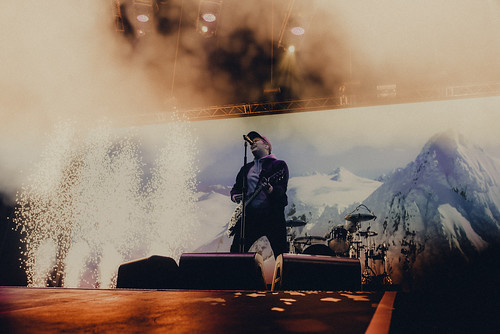 Fall Out Boy-26