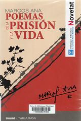 Marcos Ana, Poemas de la prisión y la vida