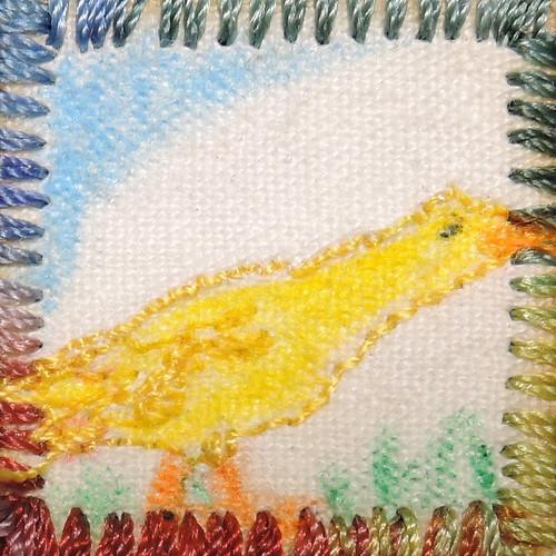 46_goose