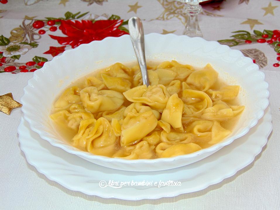 tortellini 1