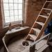 TIMS Mill Tour 2017 UK - Norton Lindsey Windmill-0298