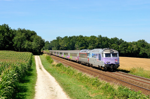 67463+67436ic3835ozilliac15juillet2017