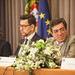 182 Lisboa 2ª reunión anual OND 2017 (44)