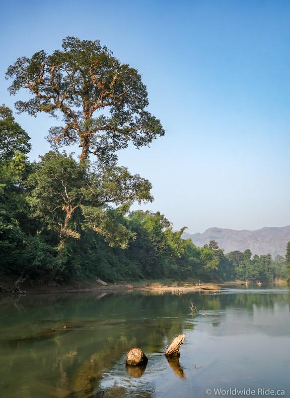 Laos-44