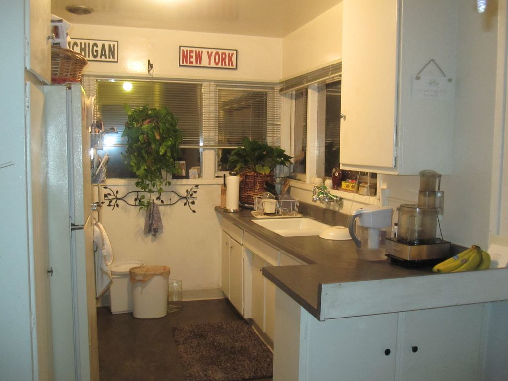 1133 5th Ave,Los Angeles,California 90019,1 Bedroom Bedrooms,1 BathroomBathrooms,Apartment,5th Ave,6237