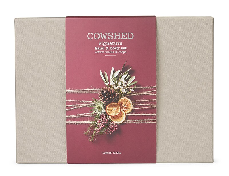 Cowshed_Signature_Hand__amp__Body_Gift_Set_0_1507032636
